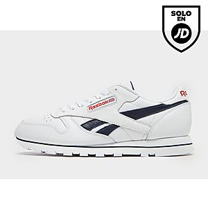 73d0692879a Reebok Classic Leather ...