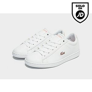 a3c46eea8a163 Lacoste Carnaby Children Lacoste Carnaby Children