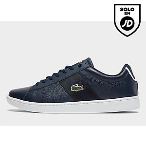 32a910dcbf7c5 Lacoste Carnaby Tape ...