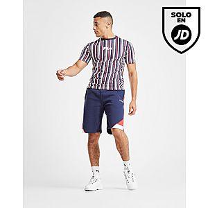 Dale Dale camiseta Stripe camiseta Fila Fila Stripe 5wX4qWPnOZ