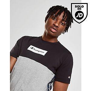 9033c72b575 Champion camiseta Tape ...