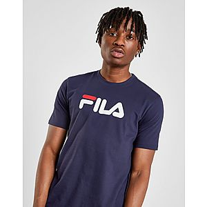 db05c9f8a Fila camiseta Eagle Logo ...