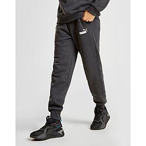 22bbb30a5f5da Up to 50% Off Men's Pants | Summer Sale | JD Sports