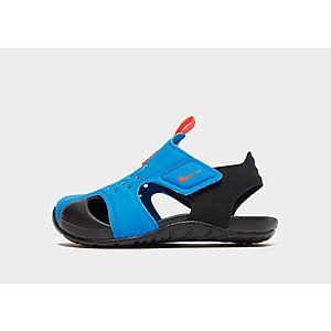 af784a4a666 Nike Sunray Protect 2 Infant ...