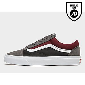 Vans Old Skool ... 35dc98bdd5d
