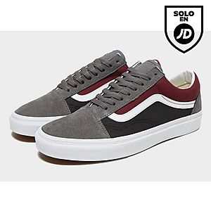 Vans Old Skool Vans Old Skool a7531ed8aaa