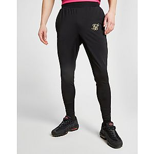 SikSilk Zonal Poly Track Pants SikSilk Zonal Poly Track Pants 4e81ca2c1cd5