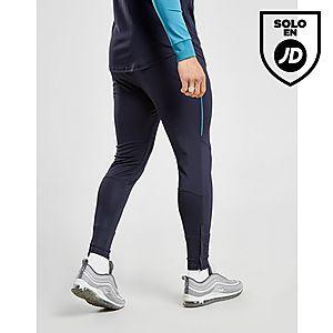 SikSilk pantalón de chándal Zonal SikSilk pantalón de chándal Zonal d6a98acbca9b