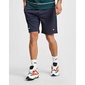 0ff8922b21 Ellesse Nero Shorts Ellesse Nero Shorts