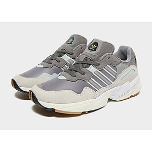 buy popular 27564 87184 adidas Originals Yung 96 adidas Originals Yung 96