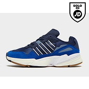 f24ab613acd adidas Originals Yung 96 ...