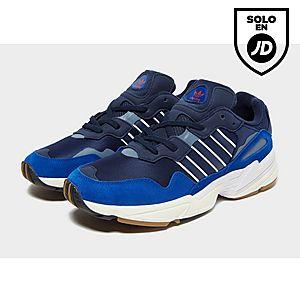 6d03c825ba1 adidas Originals Yung 96 adidas Originals Yung 96