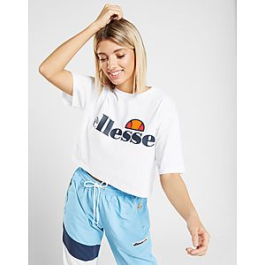 Ellesse Sports Mujer Ellesse Mujer Jd w1xFH8FS 3d790aa66d1d