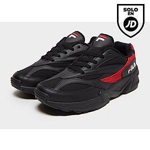 ee8568d455b Fila Venom 94 Fila Venom 94