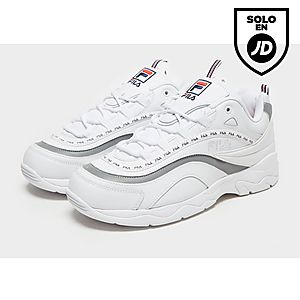 hot sale online 1e9a2 73512 Fila Ray Fila Ray