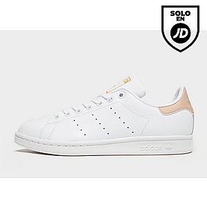uk availability 961e9 7af5a adidas Originals Stan Smith ...