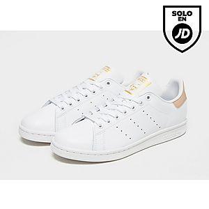huge discount a8a7d 7af87 adidas Originals Stan Smith adidas Originals Stan Smith