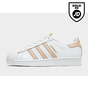 timeless design 73a0b a3aa0 adidas Originals Superstar Women s ...