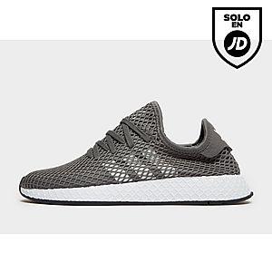 8cd2a734046 adidas Originals Deerupt ...