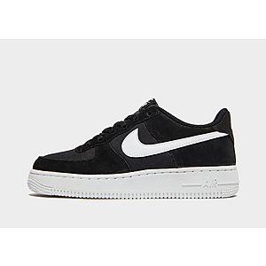 d4f12f263822d Nike Air Force 1 Low Junior ...