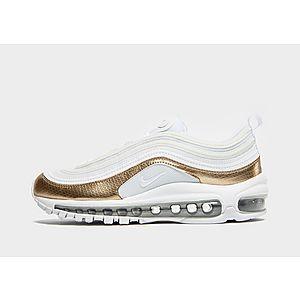 909714857d74 Nike Air Max 97 OG Junior ...