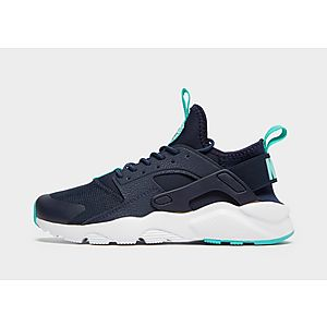 premium selection 79656 3bac2 Nike Air Huarache Ultra Junior ...