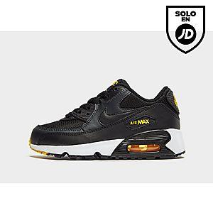 the best attitude b8f67 aed59 Nike Air Max 90 Children ...