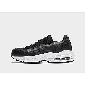 2bb729d94d1 Nike Air Max 95 Children ...