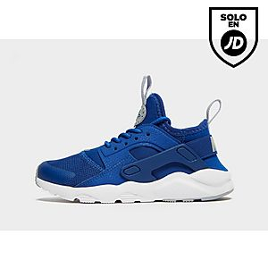 37cc8f340ea Nike Air Huarache Ultra infantil ...