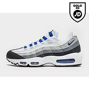quality design f105d 36c23 Nike Air Max 95 ...