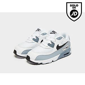 1cc6a41ff Nike Air Max 90 Infant Nike Air Max 90 Infant