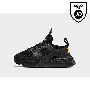 purchase cheap 08520 73569 Nike Air Huarache Ultra para bebé ...