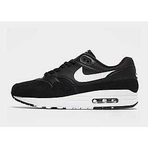 7534575bb2a Nike Air Max 1 Essential ...