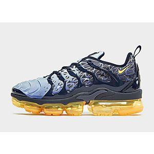 01412d11e8a Nike Air VaporMax Plus ...