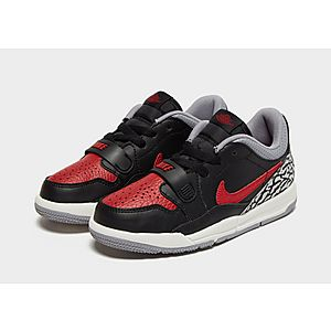 94c73291e4d Jordan Air Legacy 312 Low Children Jordan Air Legacy 312 Low Children