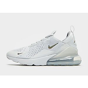 hot sale online 7f426 5d1d9 Nike Air Max 270 ...