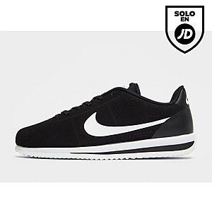 5178d0e2056 Nike Cortez Ultra Moire ...
