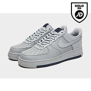 abdd60684e7 ... Nike Air Force 1  07 Low Essential