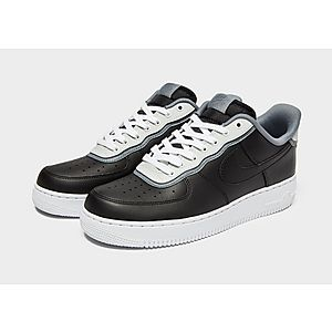 8b500bcbc44 ... Nike Air Force 1  07 LV8