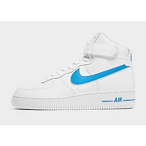 08f46d4bae7 Hombre - Nike Zapatillas clásicas