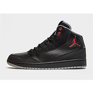 963cf5c4e5d84 Hombre - Jordan Zapatillas clásicas