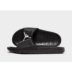 f77fd46c6ff6a Jordan Slides Junior ...