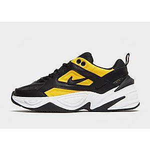 e089c364214 Nike M2K Tekno para mujer ...