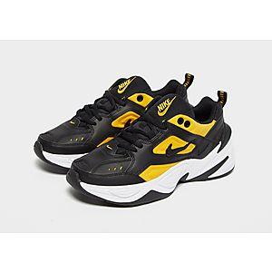 830394d77f3 Nike M2K Tekno para mujer Nike M2K Tekno para mujer Compra ...