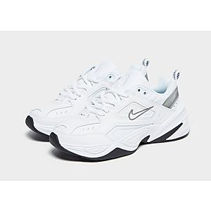 huge selection of ba939 32fb6 Nike M2K Tekno Women s Nike M2K Tekno Women s