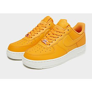 competitive price 27d82 ec185 ... Nike Air Force 1  07 LV8 Women s