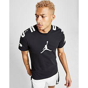 6c10944a98bcb Hombre - Jordan Camisetas y camisetas tirantes