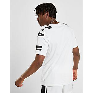 b186f6f9f1c8b Jordan Stretch T-Shirt Jordan Stretch T-Shirt
