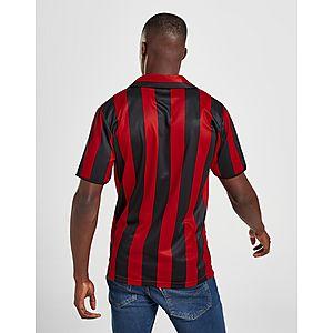 afd9828c72fa3 ... Score Draw AC Milan  88 Home Shirt