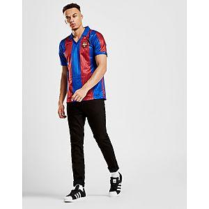 ... Score Draw FC Barcelona  92 Home Shirt Compra ... e2ae717adf0
